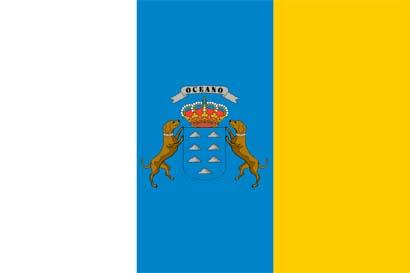 Examen consejero de seguridad: Canarias 2015