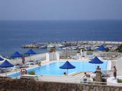 Hoteles baratos en puerto rico gran canaria - Hoteles en puerto rico gran canaria ...