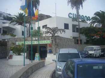 Apartamentos cumana - Apartamentos cumana puerto rico ...