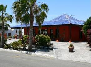 Fuerteventura Beach Club, Caleta de Fuste