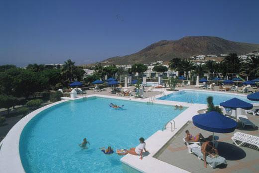 Exclusive Hotels In La Palma Canarias