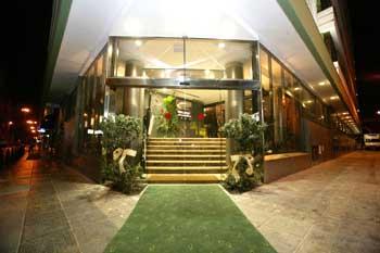 Best Western Plus Hotel Cantur, Las Palmas de Gran Canaria