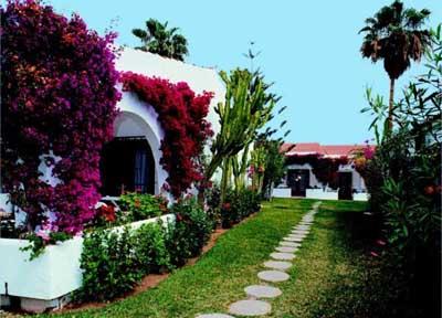 Miraflor Suites, Playa Del Ingles