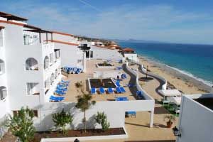 Club Magic Life Fuerteventura Imperial