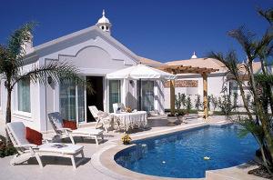 Alondra Villas y Suites, Puerto del Carmen