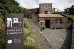 Museums in El Hierro
