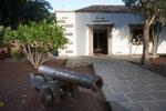 Museums in Fuerteventura