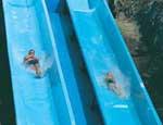 Aqualand Aquapark