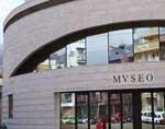 Museums in La Palma