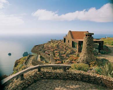 http://www.visitarcanarias.com/Images/mirador_de_la_pena.jpg