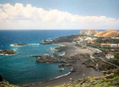 http://www.visitarcanarias.com/Images/playa_los_cancajos.jpg