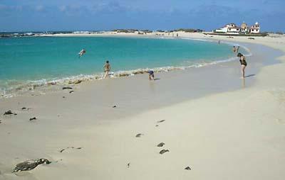 videos playa nudista en brazil