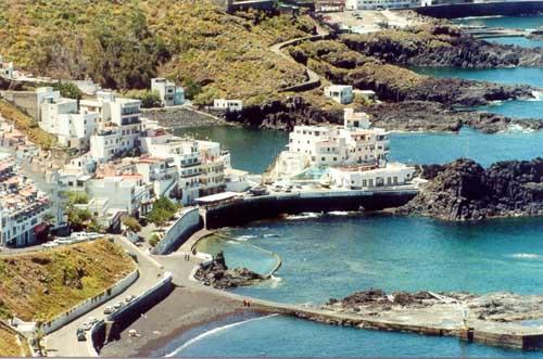 Tacoronte, Tenerife