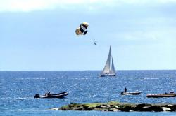 Activities in Costa Adeje