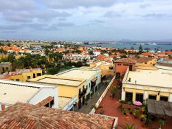 Corralejo, Canary Islands
