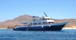 Boat Trips in Lanzarote