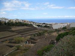 Güímar, Tenerife