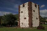 Museums in La Gomera